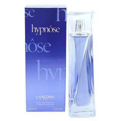 Lancome Hypnose Femme Eau de Parfum Spray 75 ml