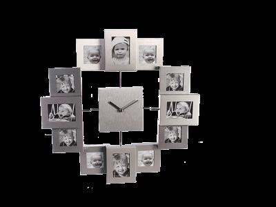 Fotoklok Family fotoklok  family  klok  fotolijst  kado  kado's  cadeau  cadeaus  gift  gifts  gadget  gadgets  voor haar  voor vrouw  voor hem  voor man  voor kids  voor kinderen