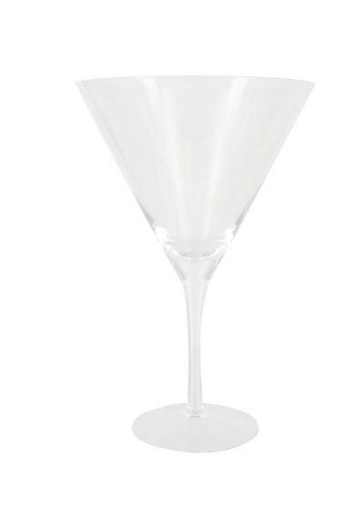 XXL Cocktail Glass cocktailglas  xxl  glas  cocktail