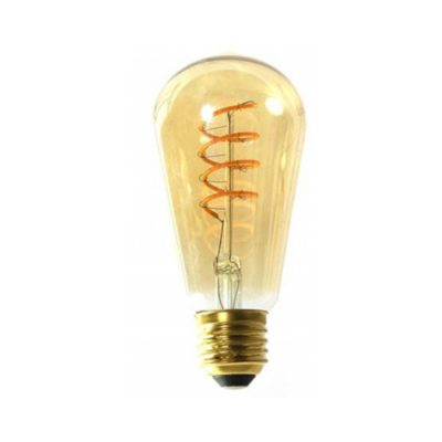 decostar_filamentlamp_led_dimbaar_edison_e27_13_cm_goud