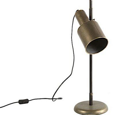 luxury_label_tafellamp_logan_40w_30_x_645_cm_staal_goud_504016_1606216399.jpg