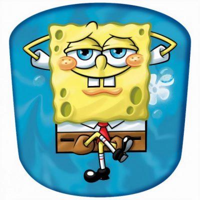 starbright_kussen_spongebob_40_x_38_x_15_cm_polyester_blauw_geel_474279_1602340381.jpg
